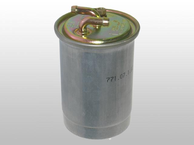kraftstofffilter diesel