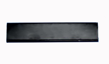 vag teile repblech schiebet r aussen unten t3. Black Bedroom Furniture Sets. Home Design Ideas